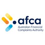 AFCA - Jaira Finance