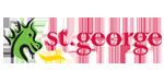 st-george-bank-mortgage-broker